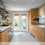 wood-kitchen-style-modern6.jpg