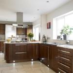 wood-kitchen-style-modern7.jpg