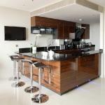 wood-kitchen-style-modern8.jpg