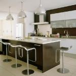 wood-kitchen-style-modern19.jpg