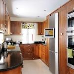 wood-kitchen-style-modern22.jpg