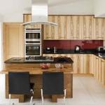 wood-kitchen-style-modern23.jpg