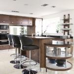 wood-kitchen-style-modern26.jpg