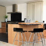 wood-kitchen-style-modern28.jpg