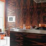 wood-kitchen-style-modern29.jpg