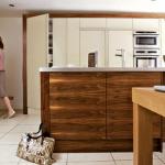 wood-kitchen-style-modern30.jpg