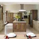 wood-kitchen-style-modern32.jpg