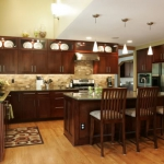 wood-kitchen-style-traditional2.jpg