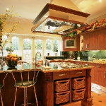 wood-kitchen-style-traditional3.jpg