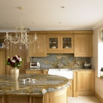 wood-kitchen-style-traditional6.jpg