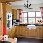 wood-kitchen-style-vintage1.jpg