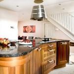 wood-kitchen-style-vintage5.jpg