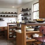 wood-kitchen-style-vintage6.jpg