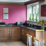 wood-kitchen-style-vintage8.jpg