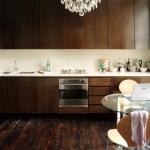 wood-kitchen-style-vintage9.jpg
