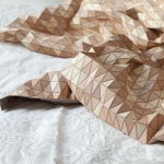 wooden-textiles-by-elisa-strozyk1-5.jpg