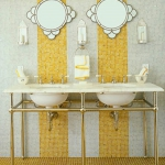 yellow-accents-in-interior-walls2.jpg