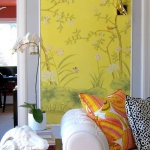 yellow-accents-in-interior-walls6.jpg