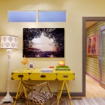 yellow-accents-in-home-office1.jpg
