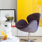yellow-accents-in-interior-furniture1.jpg