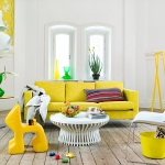 yellow-accents-in-interior-furniture2.jpg