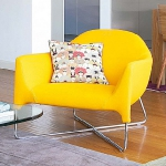 yellow-accents-in-interior-furniture3.jpg