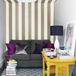 yellow-accents-in-interior-furniture4.jpg