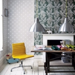 yellow-accents-in-interior-furniture6.jpg