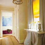 yellow-accents-in-interior-curtains2.jpg