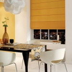 yellow-accents-in-interior-curtains4.jpg