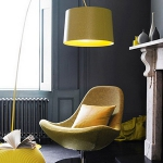 yellow-accents-in-interior-lighting1.jpg