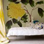 yellow-accents-in-interior-details1.jpg