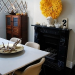 yellow-accents-in-interior-details2.jpg