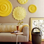 yellow-accents-in-interior-details3.jpg