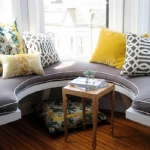 yellow-accents-in-interior-details4.jpg