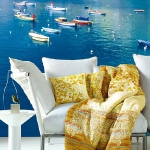 yellow-accents-in-interior-details9.jpg