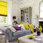 yellow-accents-in-interior1.jpg