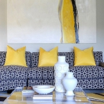 yellow-accents-in-interior3.jpg