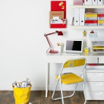 yellow-accents-in-interior4.jpg