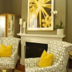 yellow-accents-in-interior5.jpg