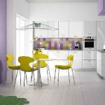 yellow-accents-in-kitchen2.jpg