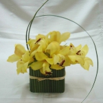 yellow-flowers-centerpiece-ideas-solo2.jpg
