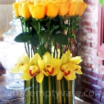 yellow-flowers-centerpiece-ideas-rose-and-orchids1.jpg