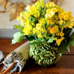 yellow-flowers-centerpiece-ideas-combo3.jpg