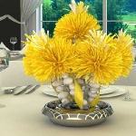 yellow-flowers-centerpiece-ideas-eco1.jpg