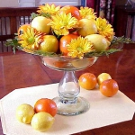 yellow-flowers-centerpiece-ideas-fruits3.jpg
