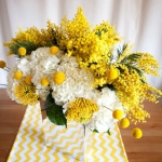 yellow-and-white-flowers-centerpiece-ideas6.jpg