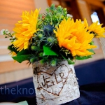 yellow-and-green-flowers-centerpiece-ideas2.jpg