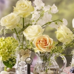 yellow-and-green-flowers-centerpiece-ideas5.jpg