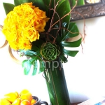 yellow-and-green-flowers-centerpiece-ideas8.jpg